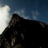 穂高岳山荘ライブカメラ(岐阜県高山市奥飛騨温泉郷)
