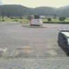 道の駅マルメロの駅ながとライブカメラ(長野県長和町古町)