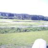 江口消防ポンプ小屋五十嵐川ライブカメラ(新潟県三条市江口)