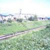 福島新田大面川ライブカメラ(新潟県三条市猪子場新田)
