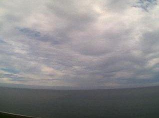 雄武町au天気ライブカメラは、北海道雄武町の雄武町に設置された上空天気が見えるライブカメラです。