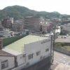 昭和市民センターライブカメラ(広島県呉市焼山中央)