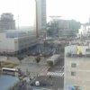 高松ターミナルホテルライブカメラ(香川県高松市浜ノ町)