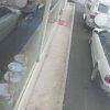 アミューズ事務所側外ライブカメラ(大阪府茨木市島)
