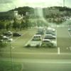 福島県ハイテクプラザライブカメラ(福島県郡山市待池台)
