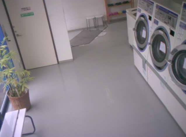 ARAU高砂店ライブカメラは、宮城県仙台市宮城野区のARAU高砂店(アラウ高砂店)に設置されたコインランドリー店内が見えるライブカメラです。
