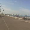 八竜丸能代港ライブカメラ(秋田県能代市能代町)