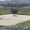 名取川名取橋左岸下流ライブカメラ(宮城県仙台市太白区)