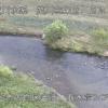 笊川取水ポンプ場ライブカメラ(宮城県仙台市太白区)