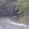 馬淵川駒木下流部管ライブカメラ(岩手県一戸町小鳥谷)