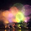 【2016年8月2日19:00~】長岡まつり大花火大会2016ライブカメラ(新潟県長岡市信濃)