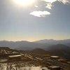 尊仏山荘塔ノ岳山頂ライブカメラ(神奈川県秦野市塔ノ岳山頂)