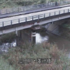 瓜田川番所橋ライブカメラ(宮崎県宮崎市高岡町)