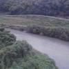 戸高川戸高川排水機場ライブカメラ(宮崎県日南市平野)