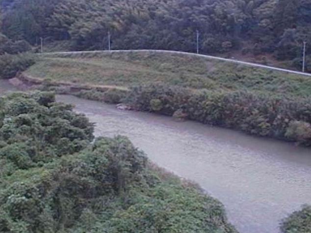 戸高川戸高川排水機場ライブカメラは、宮崎県日南市平野の戸高川排水機場に設置された戸高川が見えるライブカメラです。