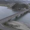 広渡川河口ライブカメラ(宮崎県日南市梅ヶ浜)