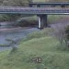 福島川上町橋ライブカメラ(宮崎県串間市串間)