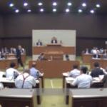 富良野市議会ライブカメラ(北海道富良野市弥生町)