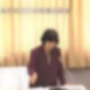 栗山町議会ライブカメラ(北海道栗山町松風)