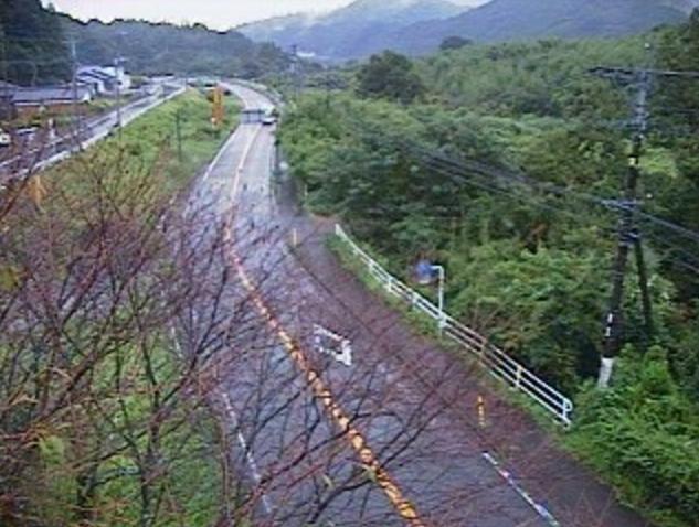 五ヶ瀬川岡元ライブカメラは、宮崎県延岡市岡元町の岡元に設置された五ヶ瀬川が見えるライブカメラです。