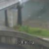 五ヶ瀬川日之影町役場ライブカメラ(宮崎県日之影町七折)