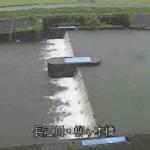 長江川柳ヶ本橋ライブカメラ(宮崎県えびの市西長江浦)