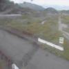 日下川龍石橋ライブカメラ(高知県日高村本郷)