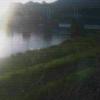 松田川河戸堰左岸下流ライブカメラ(高知県宿毛市和田)