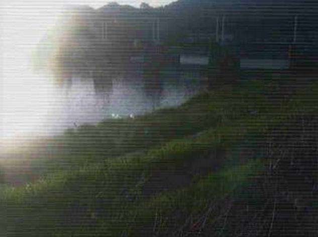 松田川河戸堰左岸下流ライブカメラは、高知県宿毛市和田の松田川河戸堰左岸下流に設置された松田川が見えるライブカメラです。