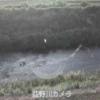 益野川益野ライブカメラ(高知県土佐清水市下益野)