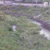 建花寺川新横田橋ライブカメラ(福岡県飯塚市横田)