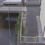 明星寺川登々樹橋ライブカメラ(福岡県飯塚市潤野)