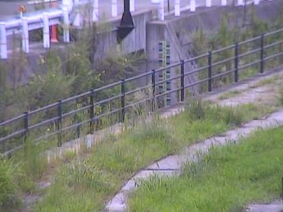 姿川小正調節池ライブカメラは、福岡県飯塚市小正の小正調節池に設置された姿川が見えるライブカメラです。