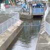 国営幹線水路ライブカメラ(佐賀県小城市牛津町)