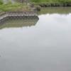 牛津川芦刈第二排水機場ライブカメラ(佐賀県小城市芦刈町)