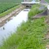 祇園川三日月東部排水機場ライブカメラ(佐賀県小城市三日月町)