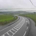 思地ライブカメラ(高知県土佐市高岡町)