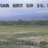 吉野川阿波中央橋付近ライブカメラ(徳島県吉野川市鴨島町)