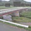 鴨部川脇橋ライブカメラ(香川県さぬき市寒川町)