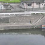 春日川川北橋ライブカメラ(香川県高松市西植田町)