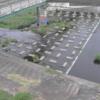 新川平木橋ライブカメラ(香川県三木町平木)