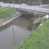 大束川上車橋ライブカメラ(香川県丸亀市飯山町)