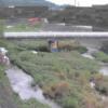 金倉川高藪橋ライブカメラ(香川県琴平町高藪)