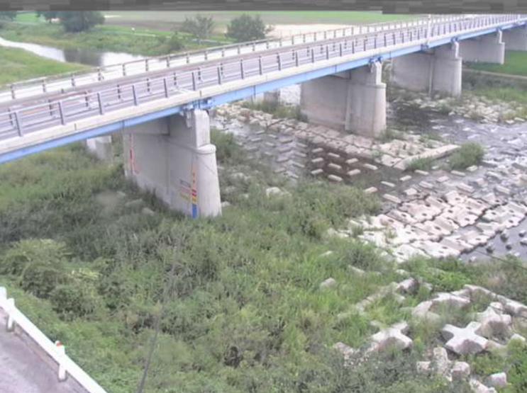 香東川成合ライブカメラは、香川県高松市成合町の成合に設置された香東川が見えるライブカメラです。