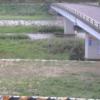綾川鴨川新橋ライブカメラ(香川県坂出市加茂町)