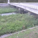 財田川長瀬橋ライブカメラ(香川県三豊市山本町)