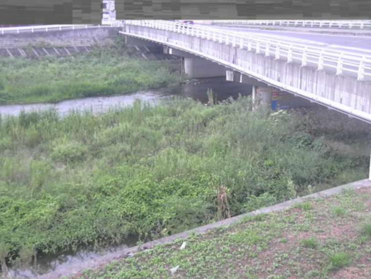 財田川長瀬橋ライブカメラは、香川県三豊市山本町の長瀬橋に設置された財田川が見えるライブカメラです。