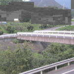 高瀬川佐股橋ライブカメラ(香川県三豊市高瀬町)