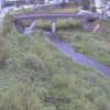 金生川上金沢橋ライブカメラ(愛媛県四国中央市金田町)