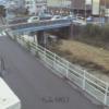千丈川八幡浜ライブカメラ(愛媛県八幡浜市江戸岡)